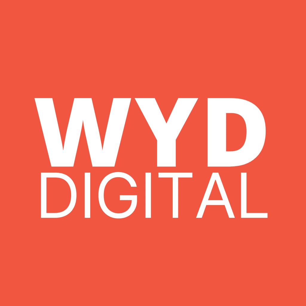 WYD Digital