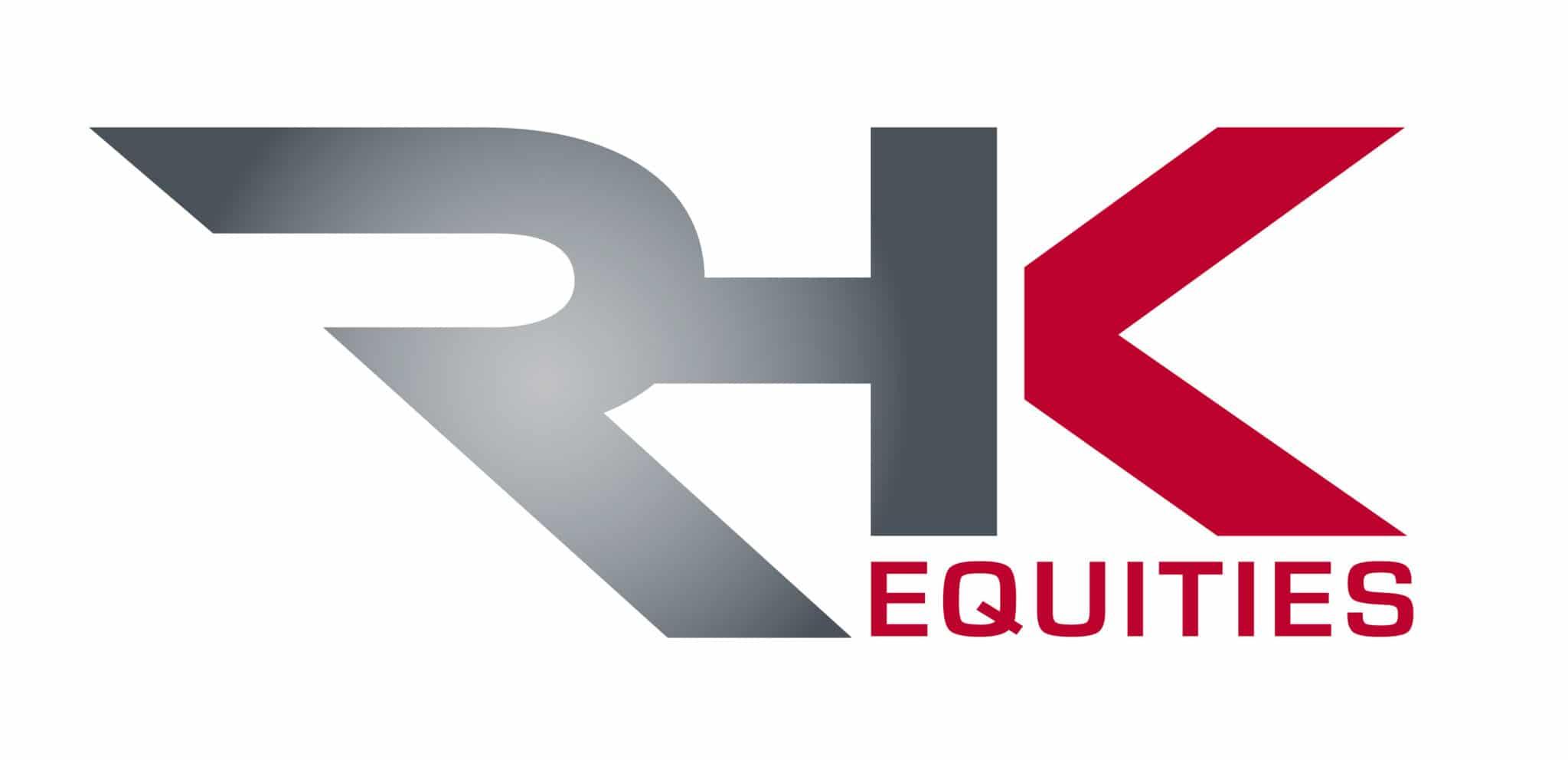 RHK Equities