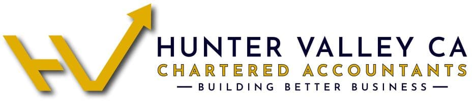 Hunter Valley CA | Chartered Accountants
