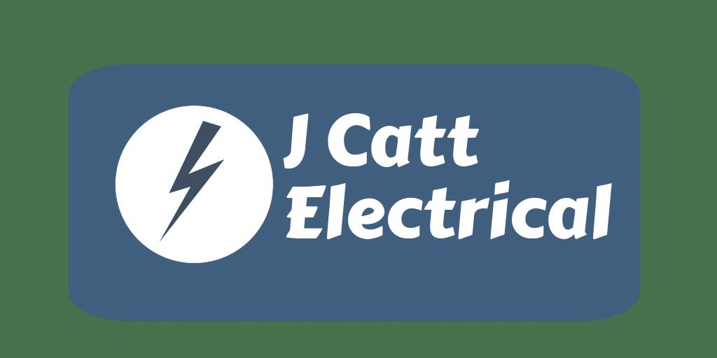 J Catt Electrical