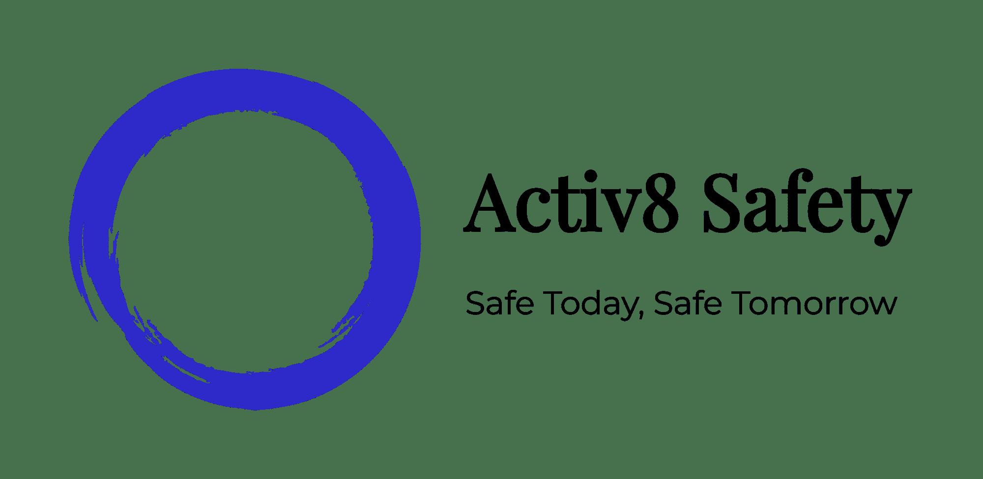 Activ8 Safety Pty Ltd