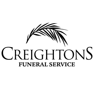 Creightons Funeral Service