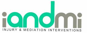 Injury and Mediation Interventions